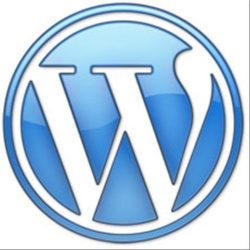 "WordPress 406 errors ""Not acceptable…"""