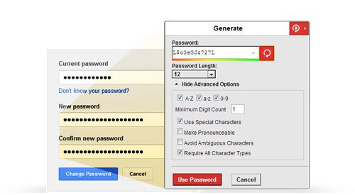 password pay porn site But does somebody know an  upload site where i can upload my porn and they pay cash for if .